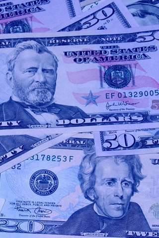 avatar-money