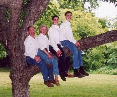 awkward-family-photos