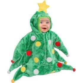 baby-christmas-tree.jpg