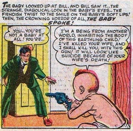 baby-killers