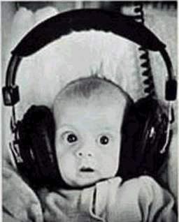 baby-listening.jpg