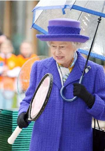 bad-tennis.jpg