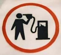 banksy_petrol.jpg