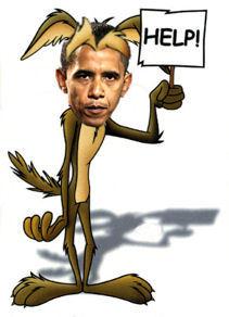 barack-obama-coyote.jpg