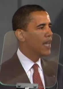 barack-obama-shot.jpg