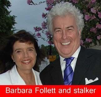 barbara-follett-and-stalker