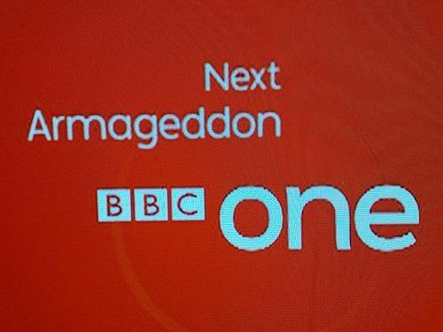 bbc-bias1