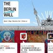 berlin-twitter-wall1