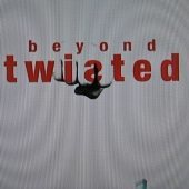beyond-twisted