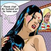 India Has Savita Bhabhi The Country S Leading Milf