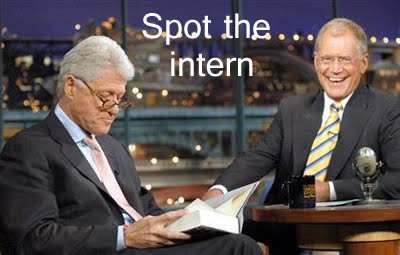 bill-clinton-letterman