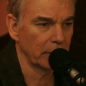 billy bob thornton interview Billy Bob Thornton Presents The Most Awkward Celebrity Interviews Ever