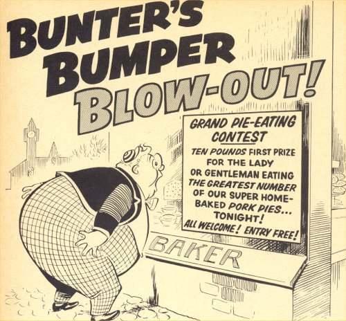 billy-bunter-001.jpg