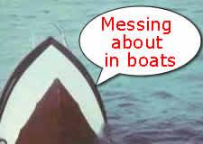 boat-race-sinking.jpg