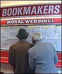 bookmakers.jpg