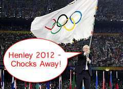 boris johnson olympics Los Angeles Residents Welcome You To London 2012 Olympics