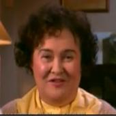 boyle-oprah