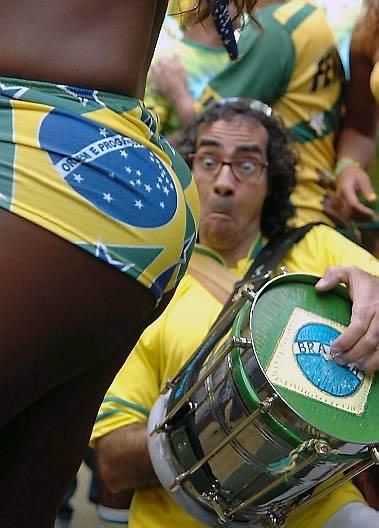 brazil_butt.jpg