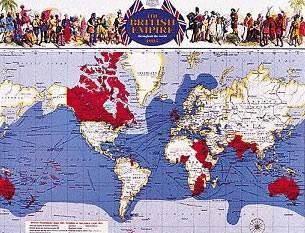 british-empire-map.jpg