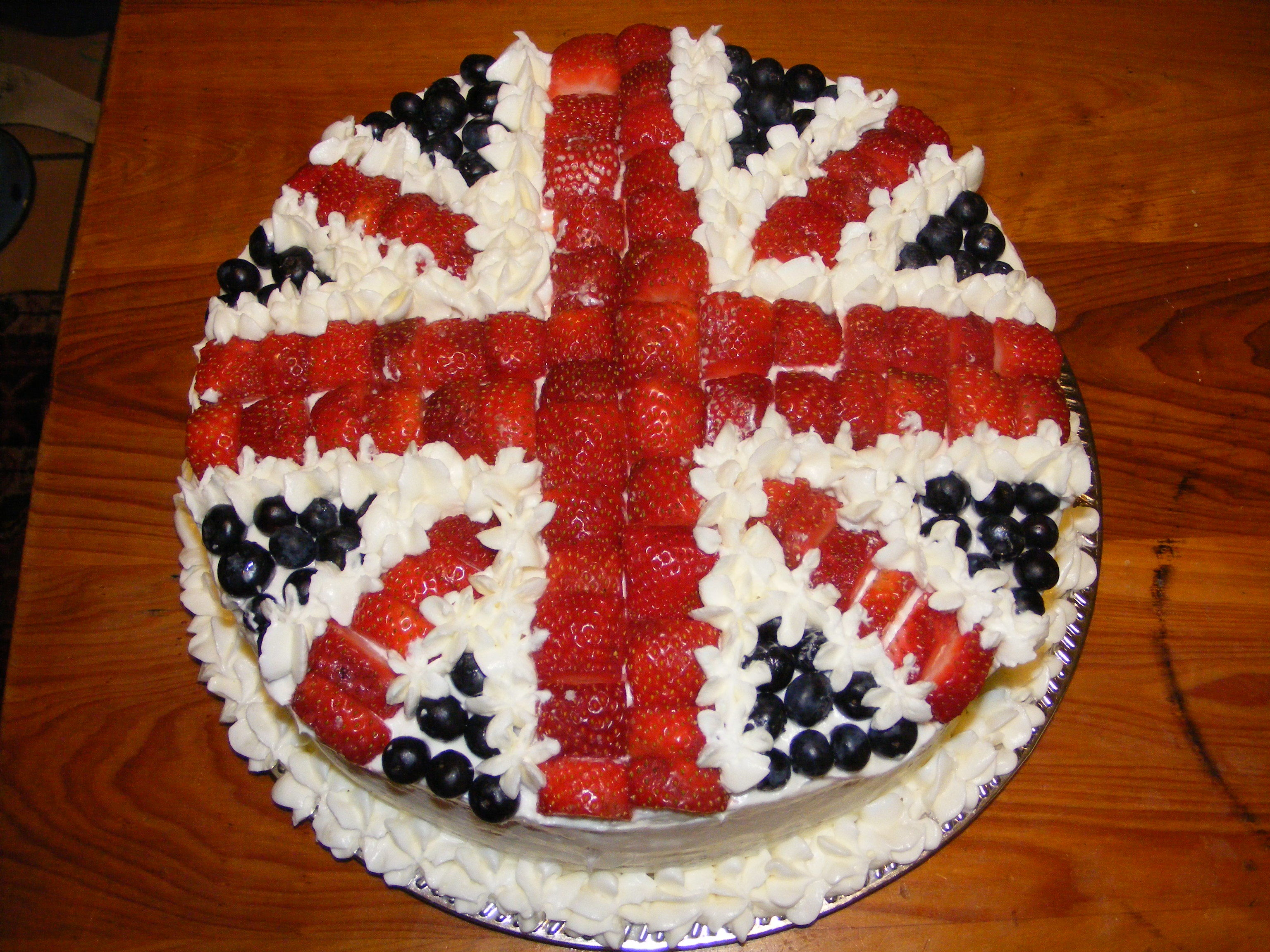 Anorak News Dorset School Replaces Banned Sugar And Birthday Cakes