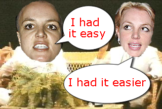 britney-spears-rich.png
