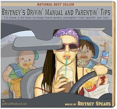 britney_spears_kids_driving_.jpg