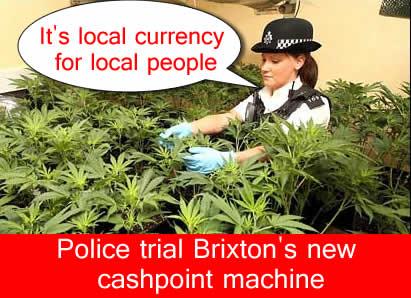 brixton-bank1