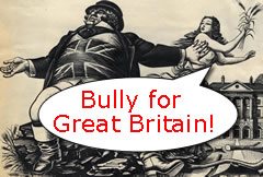 bully-for-britain-1.png