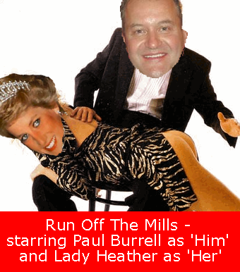 burrell-mills-stage-show.png