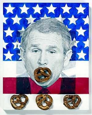 bush-pretzel.jpg