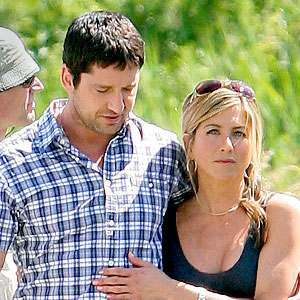 butler-aniston