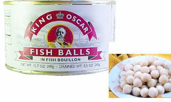 canned-fish-balls