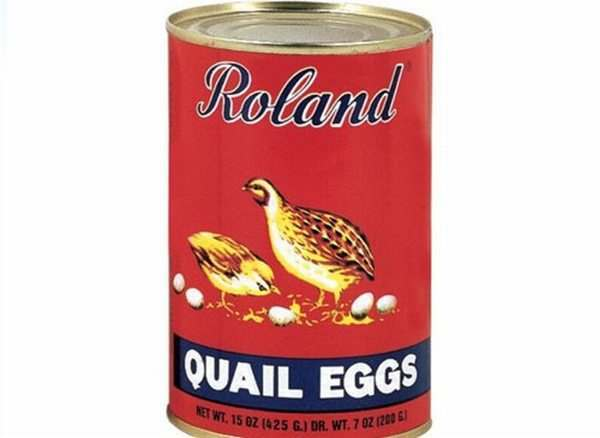 canned-food-13