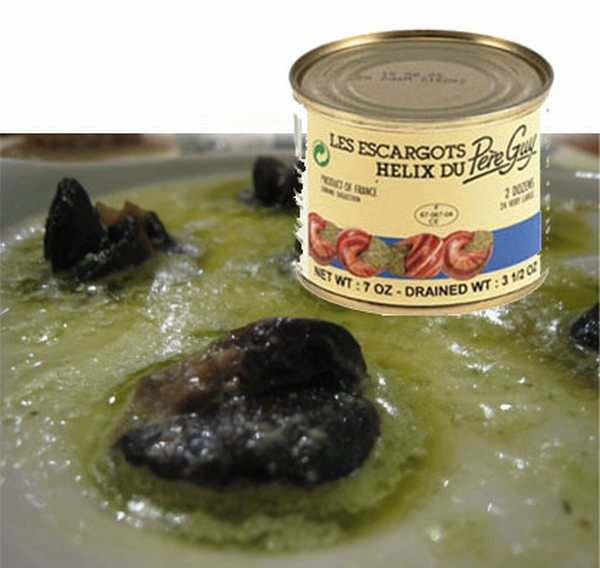 canned-food-2