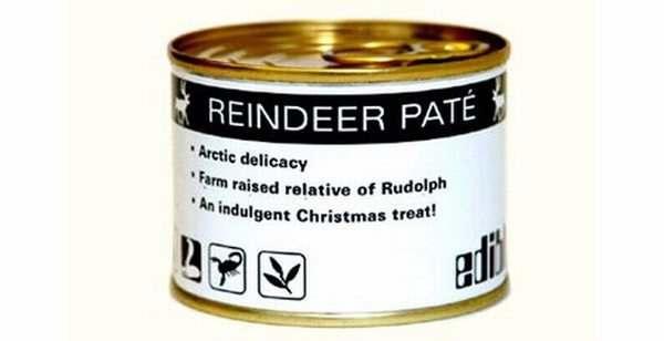 canned-reindeer