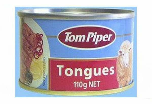 canned-tongues