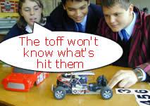 car-bomb-school.jpg