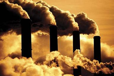 carbon-dioxide-pollution-and-global-warming