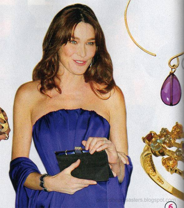 carla-bruni-has-cometic-surgery