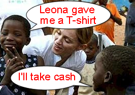 celebrity-charity.png