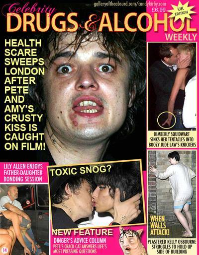 celebrity-drugs-and-alcohol.jpg