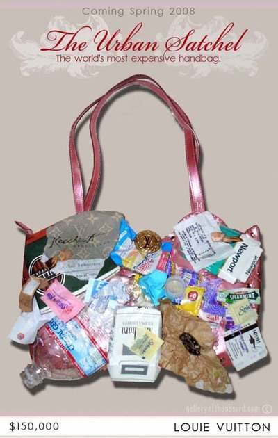 celebrity-handbags.jpg