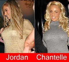 chantelle_houghton-and-jordan