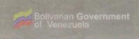 chevez2.png
