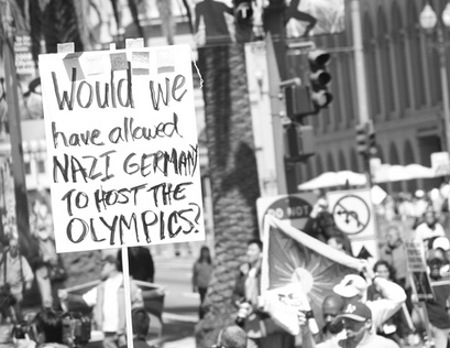 china-olympics-nazis.PNG