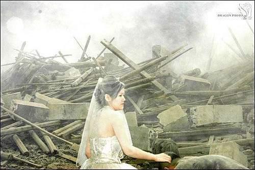 china-quake-3.jpg