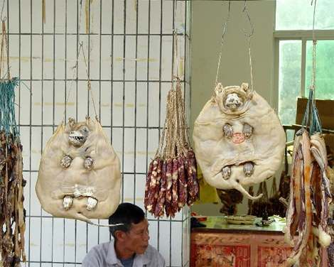 chinesemark.jpg