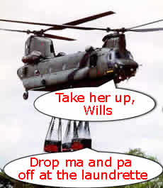 chinook-william-prince.jpg