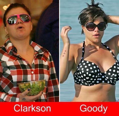 clarkson-goody