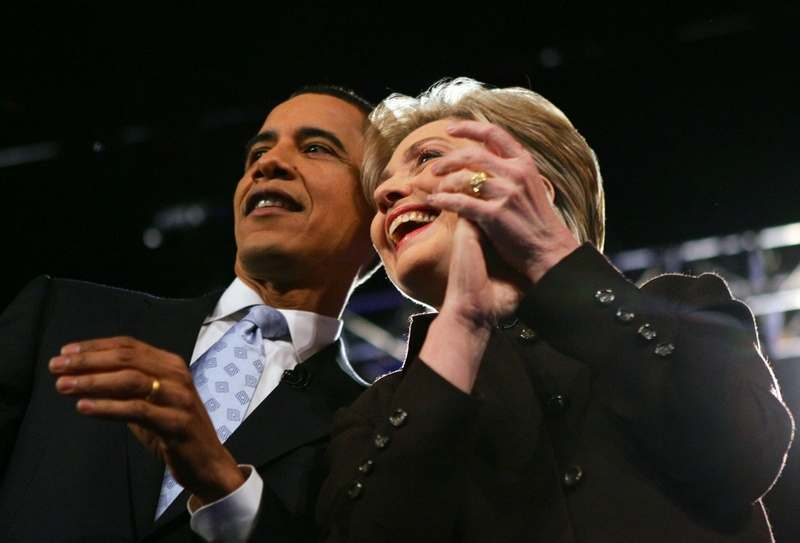 clinton-obama-electricity.jpg